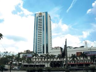 /et-ee/hotel-armada-petaling-jaya/hotel/kuala-lumpur-my.html?asq=jGXBHFvRg5Z51Emf%2fbXG4w%3d%3d