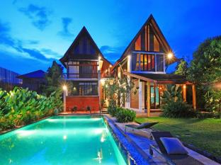 /th-th/iudia/hotel/ayutthaya-th.html?asq=jGXBHFvRg5Z51Emf%2fbXG4w%3d%3d