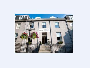 /ms-my/the-craibstone-suites/hotel/aberdeen-gb.html?asq=jGXBHFvRg5Z51Emf%2fbXG4w%3d%3d
