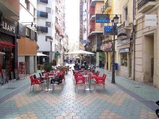 /et-ee/hotel-rialto/hotel/alicante-costa-blanca-es.html?asq=jGXBHFvRg5Z51Emf%2fbXG4w%3d%3d