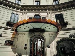 /vi-vn/hotel-santa-caterina/hotel/amalfi-it.html?asq=jGXBHFvRg5Z51Emf%2fbXG4w%3d%3d