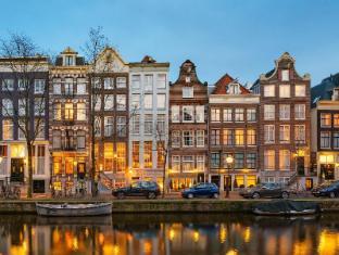 /it-it/ambassade-hotel/hotel/amsterdam-nl.html?asq=jGXBHFvRg5Z51Emf%2fbXG4w%3d%3d