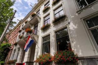 /es-es/hotel-allure/hotel/amsterdam-nl.html?asq=jGXBHFvRg5Z51Emf%2fbXG4w%3d%3d