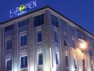 /ms-my/citotel-europeen/hotel/angouleme-fr.html?asq=jGXBHFvRg5Z51Emf%2fbXG4w%3d%3d
