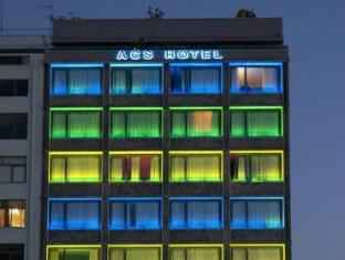 /th-th/athens-center-square-hotel/hotel/athens-gr.html?asq=jGXBHFvRg5Z51Emf%2fbXG4w%3d%3d