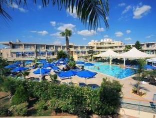 /el-gr/limanaki-beach-hotel/hotel/ayia-napa-cy.html?asq=jGXBHFvRg5Z51Emf%2fbXG4w%3d%3d