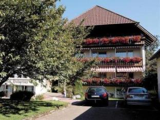 /ar-ae/akzent-hotel-hubertus/hotel/bad-peterstal-griesbach-de.html?asq=jGXBHFvRg5Z51Emf%2fbXG4w%3d%3d