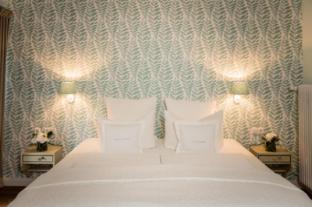 /pt-br/bio-design-hotel-landhaus-st-georg/hotel/bad-wiessee-de.html?asq=jGXBHFvRg5Z51Emf%2fbXG4w%3d%3d