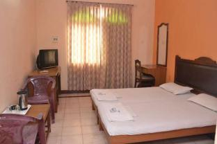 /da-dk/kawari-resorts/hotel/gokarna-in.html?asq=jGXBHFvRg5Z51Emf%2fbXG4w%3d%3d