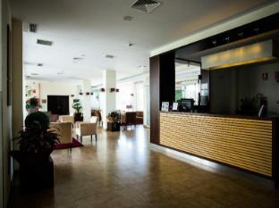 /en-au/hotel-las-bovedas/hotel/badajoz-es.html?asq=jGXBHFvRg5Z51Emf%2fbXG4w%3d%3d