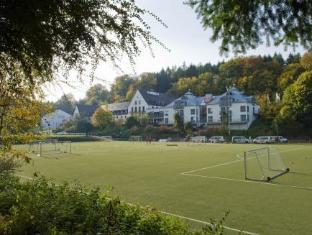 /ca-es/sporthotel-fuchsbachtal/hotel/barsinghausen-de.html?asq=jGXBHFvRg5Z51Emf%2fbXG4w%3d%3d