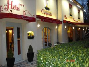/ca-es/hotel-reine-mathilde/hotel/bayeux-fr.html?asq=jGXBHFvRg5Z51Emf%2fbXG4w%3d%3d