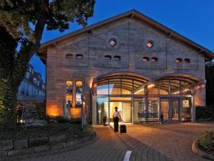 /vi-vn/h4-hotel-residenzschloss-bayreuth/hotel/bayreuth-de.html?asq=jGXBHFvRg5Z51Emf%2fbXG4w%3d%3d