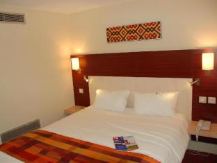 /da-dk/kyriad-beaune/hotel/beaune-fr.html?asq=jGXBHFvRg5Z51Emf%2fbXG4w%3d%3d