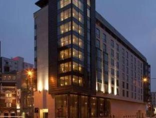 /ca-es/the-fitzwilliam-hotel-belfast/hotel/belfast-gb.html?asq=jGXBHFvRg5Z51Emf%2fbXG4w%3d%3d