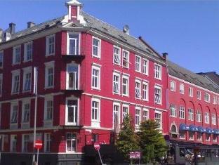 /hi-in/p-hotels-bergen/hotel/bergen-no.html?asq=jGXBHFvRg5Z51Emf%2fbXG4w%3d%3d