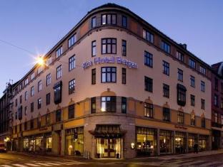 /et-ee/scandic-byparken/hotel/bergen-no.html?asq=jGXBHFvRg5Z51Emf%2fbXG4w%3d%3d