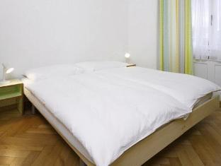 /it-it/hotel-pension-marthahaus/hotel/bern-ch.html?asq=jGXBHFvRg5Z51Emf%2fbXG4w%3d%3d