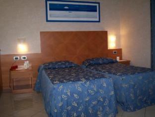 /ca-es/hotel-paradise/hotel/bologna-it.html?asq=jGXBHFvRg5Z51Emf%2fbXG4w%3d%3d