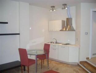 /ca-es/appartamenti-astoria/hotel/bologna-it.html?asq=jGXBHFvRg5Z51Emf%2fbXG4w%3d%3d