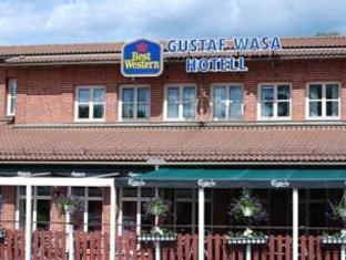 /et-ee/best-western-gustaf-wasa/hotel/borlange-se.html?asq=jGXBHFvRg5Z51Emf%2fbXG4w%3d%3d