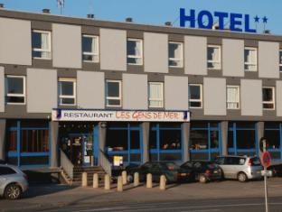 /ca-es/hotel-les-gens-de-mer-boulogne-sur-mer/hotel/boulogne-sur-mer-fr.html?asq=jGXBHFvRg5Z51Emf%2fbXG4w%3d%3d