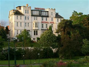 /it-it/whitehall-hotel/hotel/bournemouth-gb.html?asq=jGXBHFvRg5Z51Emf%2fbXG4w%3d%3d