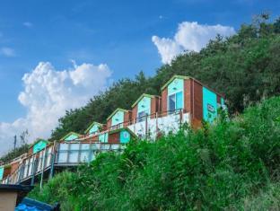 /cs-cz/tongyeong-badatga-yeohaeng/hotel/tongyeong-si-kr.html?asq=jGXBHFvRg5Z51Emf%2fbXG4w%3d%3d