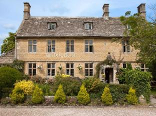 /th-th/the-dial-house/hotel/bourton-on-the-water-gb.html?asq=jGXBHFvRg5Z51Emf%2fbXG4w%3d%3d