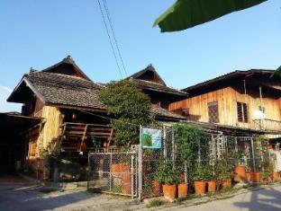 /cs-cz/inthanon-hostel/hotel/chom-thong-th.html?asq=jGXBHFvRg5Z51Emf%2fbXG4w%3d%3d