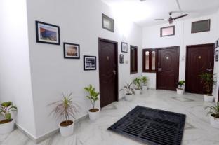 /da-dk/hostelavie-jodhpur/hotel/jodhpur-in.html?asq=jGXBHFvRg5Z51Emf%2fbXG4w%3d%3d