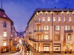 /en-au/tulip-house-boutique-hotel/hotel/bratislava-sk.html?asq=jGXBHFvRg5Z51Emf%2fbXG4w%3d%3d