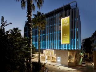 /it-it/olive-green-hotel/hotel/crete-island-gr.html?asq=jGXBHFvRg5Z51Emf%2fbXG4w%3d%3d