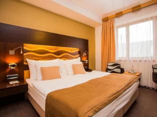 /lt-lt/danubia-gate-hotel/hotel/bratislava-sk.html?asq=jGXBHFvRg5Z51Emf%2fbXG4w%3d%3d