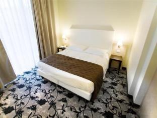 /pt-br/regal-hotel-residence/hotel/brescia-it.html?asq=jGXBHFvRg5Z51Emf%2fbXG4w%3d%3d
