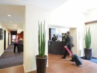 /et-ee/savoy-hotel/hotel/brides-les-bains-fr.html?asq=jGXBHFvRg5Z51Emf%2fbXG4w%3d%3d