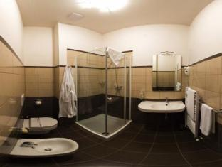 /bg-bg/hotel-europa/hotel/brno-cz.html?asq=jGXBHFvRg5Z51Emf%2fbXG4w%3d%3d