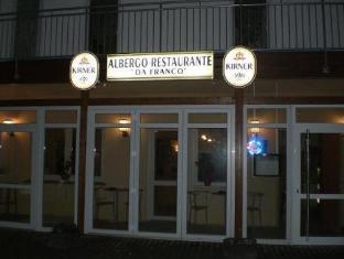 /es-ar/albergo-restaurante-da-franco/hotel/buchenbeuren-de.html?asq=jGXBHFvRg5Z51Emf%2fbXG4w%3d%3d