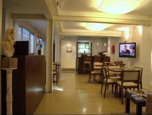 /ar-ae/telmho-hotel-boutique/hotel/buenos-aires-ar.html?asq=jGXBHFvRg5Z51Emf%2fbXG4w%3d%3d