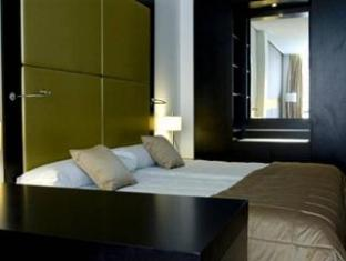 /ms-my/gran-hotel-don-manuel-atiram-hotels/hotel/caceres-es.html?asq=jGXBHFvRg5Z51Emf%2fbXG4w%3d%3d