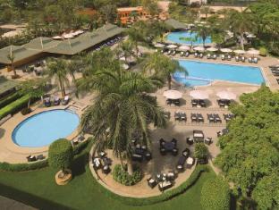 /tr-tr/fairmont-heliopolis/hotel/cairo-eg.html?asq=jGXBHFvRg5Z51Emf%2fbXG4w%3d%3d