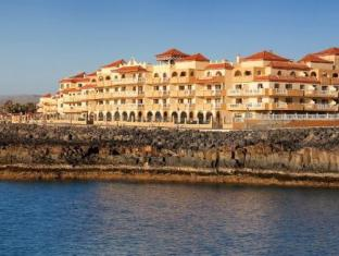 /th-th/elba-castillo-san-jorge-antigua-suite-hotel/hotel/fuerteventura-es.html?asq=jGXBHFvRg5Z51Emf%2fbXG4w%3d%3d