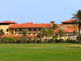 /th-th/elba-palace-golf-vital-hotel-adults-only/hotel/fuerteventura-es.html?asq=jGXBHFvRg5Z51Emf%2fbXG4w%3d%3d