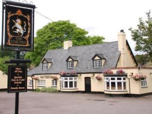 /lt-lt/the-lord-byron-inn/hotel/cambridge-gb.html?asq=jGXBHFvRg5Z51Emf%2fbXG4w%3d%3d