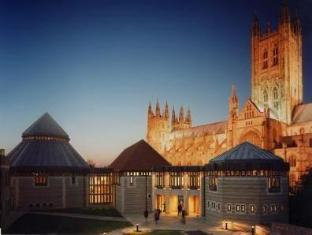/th-th/canterbury-cathedral-lodge/hotel/canterbury-gb.html?asq=jGXBHFvRg5Z51Emf%2fbXG4w%3d%3d
