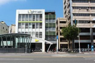 /sv-se/light-hostel-kaohsiung/hotel/kaohsiung-tw.html?asq=jGXBHFvRg5Z51Emf%2fbXG4w%3d%3d