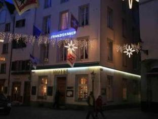 /it-it/hotel-franziskaner/hotel/chur-ch.html?asq=jGXBHFvRg5Z51Emf%2fbXG4w%3d%3d