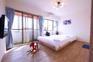 /zh-cn/charlie-hostel/hotel/taichung-tw.html?asq=jGXBHFvRg5Z51Emf%2fbXG4w%3d%3d