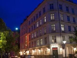 /et-ee/hotel-tiffany/hotel/copenhagen-dk.html?asq=jGXBHFvRg5Z51Emf%2fbXG4w%3d%3d