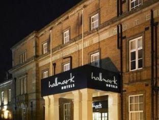 /vi-vn/hallmark-hotel-derby-midland/hotel/derby-gb.html?asq=jGXBHFvRg5Z51Emf%2fbXG4w%3d%3d